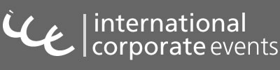 international corporate events